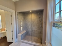 Schott Construction and Remodeling! Call for a free quote! 724-288-6333