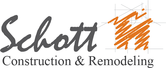 Schott Construction and Remodeling